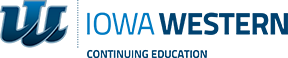 Iowa West Community College